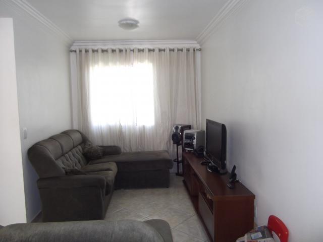 Apto 2 Dorm, Vila Progresso, Guarulhos (AP1988) - Foto 2