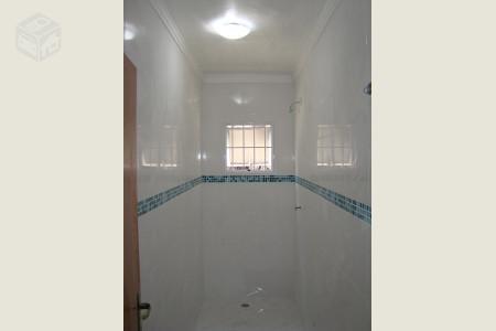 Casa 3 Dorm, Jardim Vila Galvão, Guarulhos (SO0956) - Foto 2