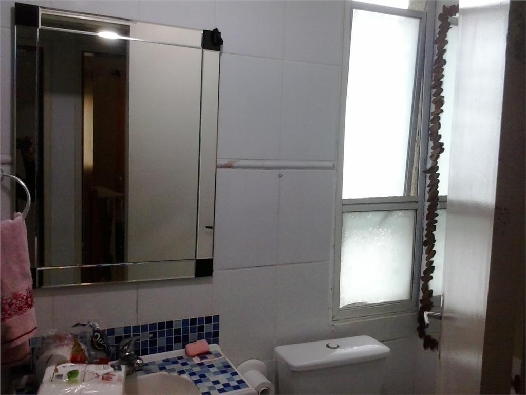 Apto 3 Dorm, Picanco, Guarulhos (AP2443) - Foto 9