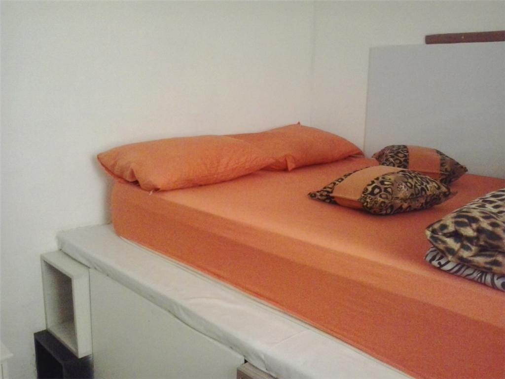 Apto 3 Dorm, Picanco, Guarulhos (AP2443) - Foto 4