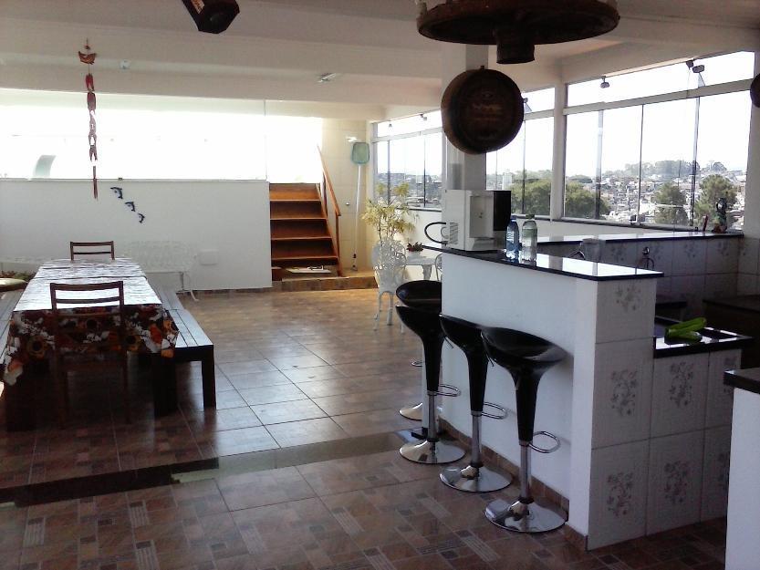Casa 4 Dorm, Vila Granada, São Paulo (CA0678) - Foto 4