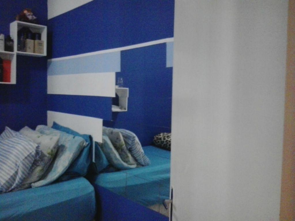 Apto 3 Dorm, Picanco, Guarulhos (AP2443)