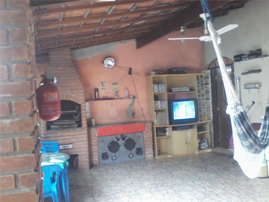 Casa 10 Dorm, Jardim Cumbica, Guarulhos (CA0684) - Foto 3