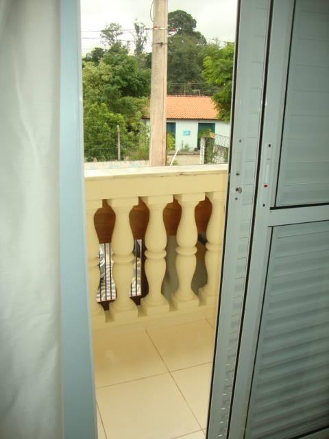Casa 3 Dorm, Parque Renato Maia, Guarulhos (SO1018) - Foto 5