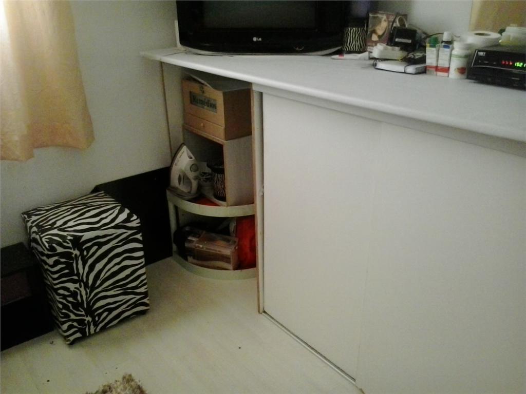 Apto 3 Dorm, Picanco, Guarulhos (AP2443) - Foto 5