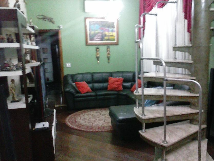 Casa 4 Dorm, Vila Granada, São Paulo (CA0678) - Foto 3