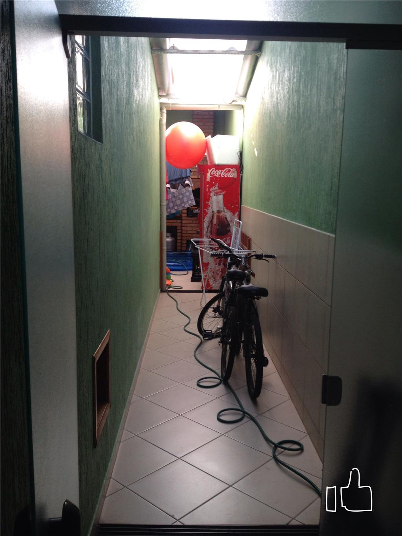 Casa 4 Dorm, Camargos, Guarulhos (SO0966) - Foto 4