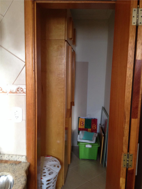 Casa 4 Dorm, Camargos, Guarulhos (SO0966) - Foto 13