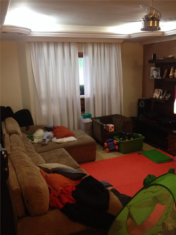 Casa 4 Dorm, Camargos, Guarulhos (SO0966) - Foto 5
