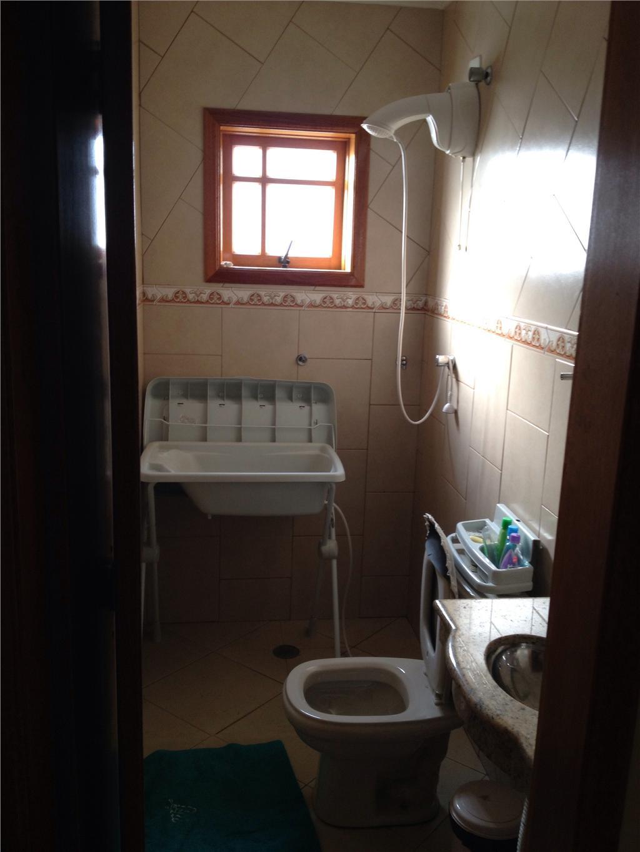 Casa 4 Dorm, Camargos, Guarulhos (SO0966) - Foto 12