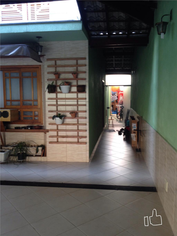 Casa 4 Dorm, Camargos, Guarulhos (SO0966) - Foto 3