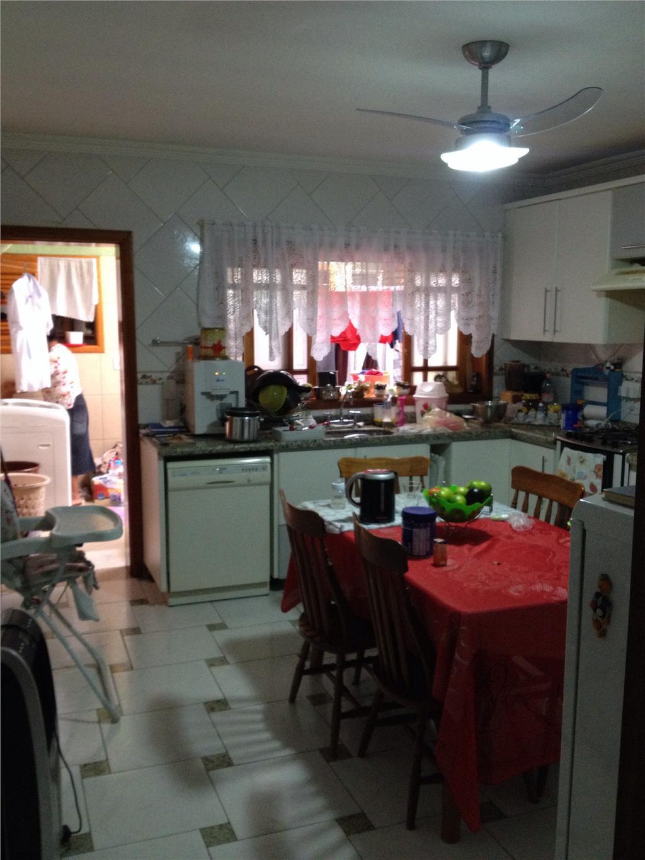 Casa 4 Dorm, Camargos, Guarulhos (SO0966) - Foto 9