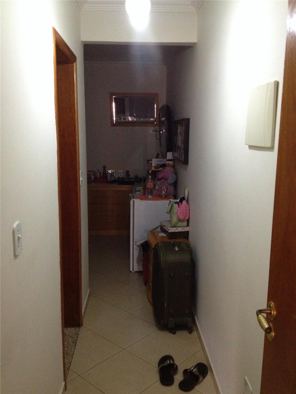 Casa 4 Dorm, Camargos, Guarulhos (SO0966) - Foto 16