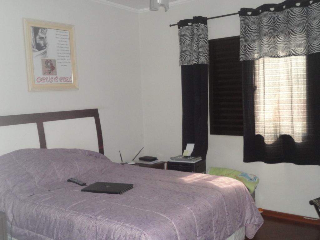 Casa 3 Dorm, Ponte Grande, Guarulhos (SO0980) - Foto 8