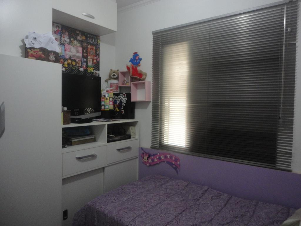 Casa 3 Dorm, Ponte Grande, Guarulhos (SO0980) - Foto 7