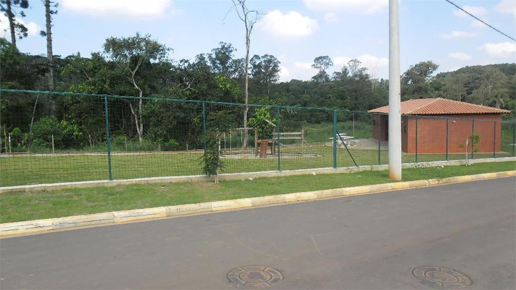 Casa 3 Dorm, Vila Carmela I, Guarulhos (SO1040) - Foto 7