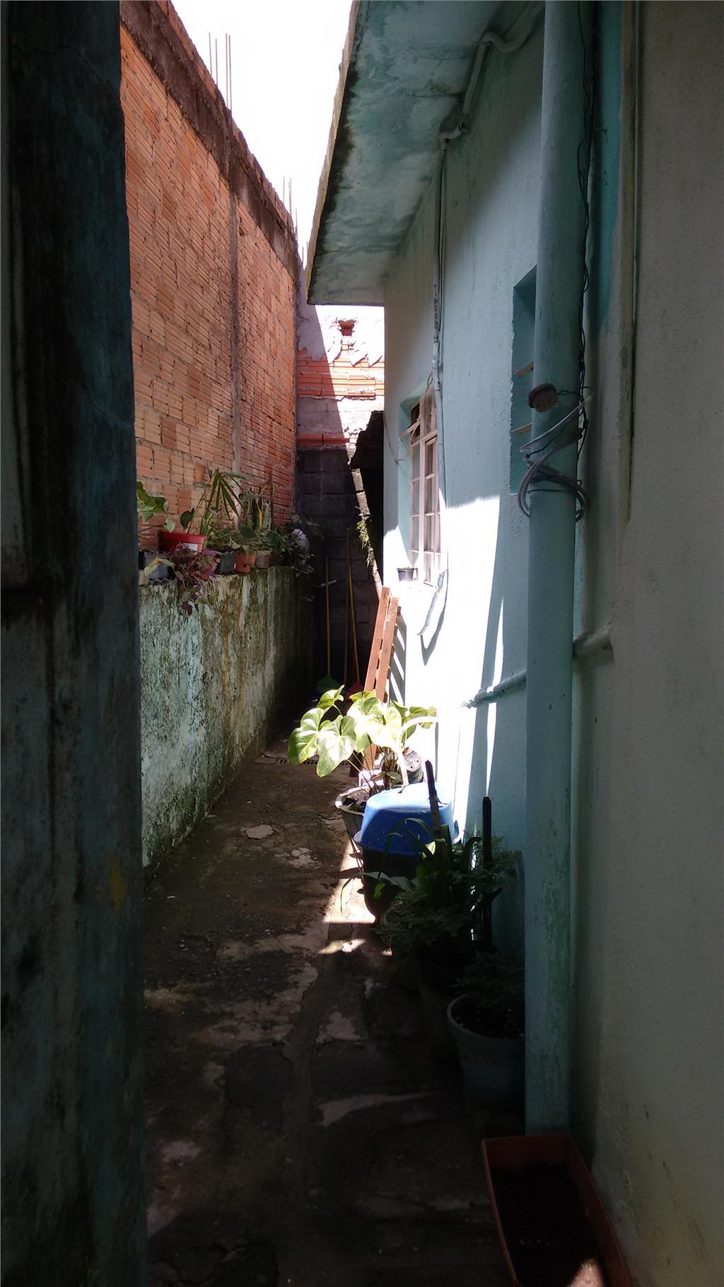 Casa 4 Dorm, Recreio São Jorge, Guarulhos (CA0751) - Foto 16