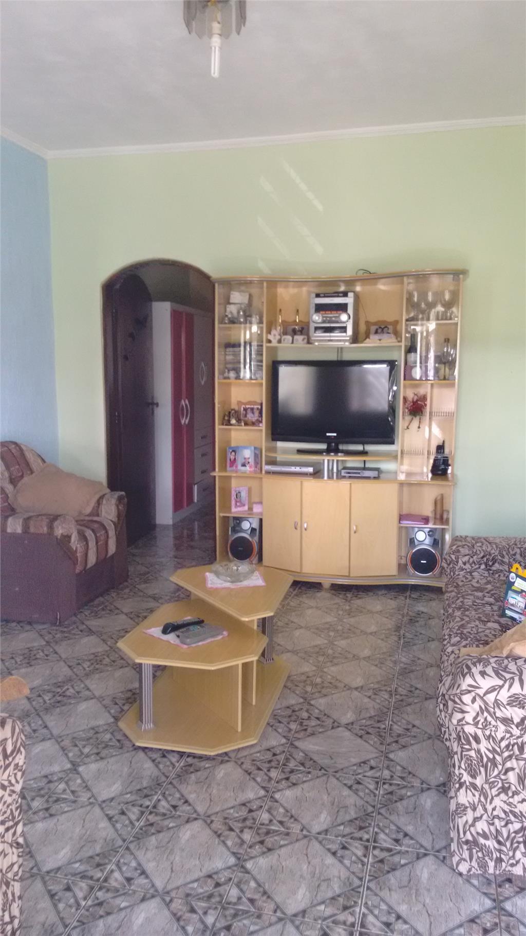 Casa 4 Dorm, Recreio São Jorge, Guarulhos (CA0751) - Foto 12