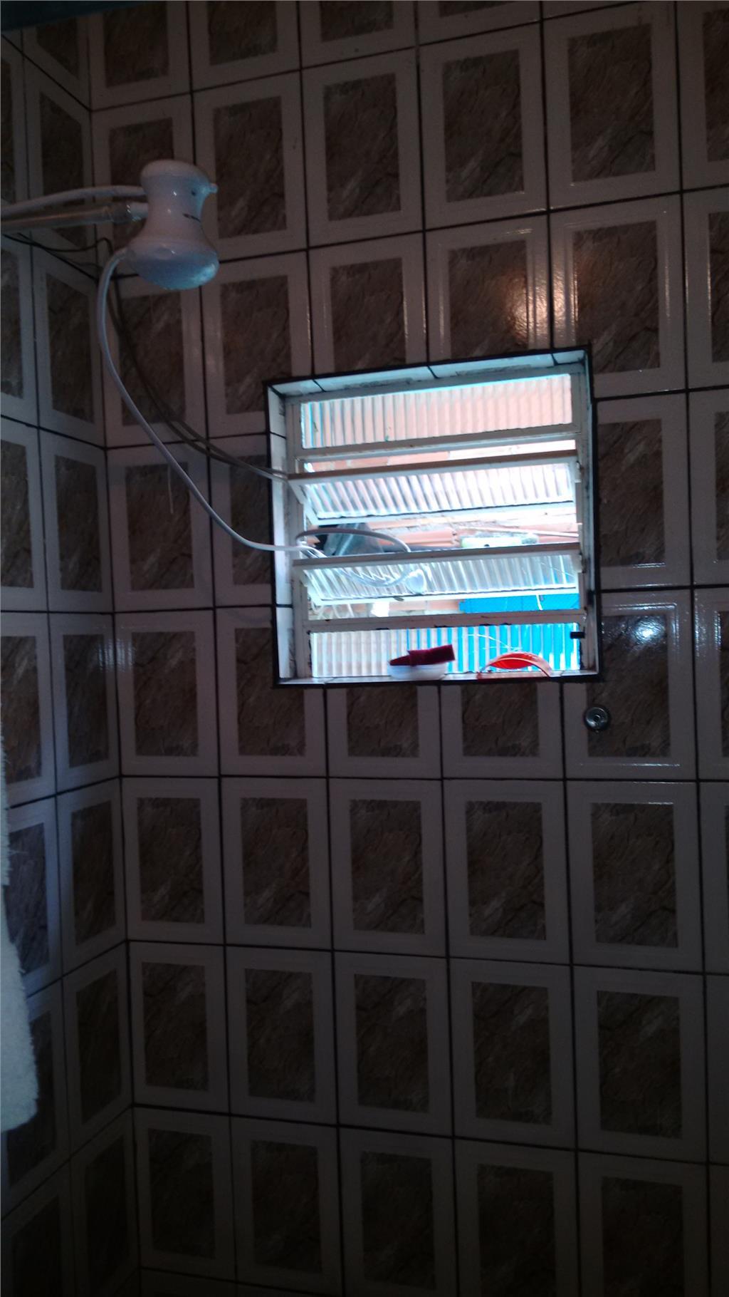 Casa 4 Dorm, Recreio São Jorge, Guarulhos (CA0751) - Foto 7