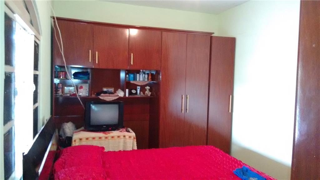 Casa 4 Dorm, Recreio São Jorge, Guarulhos (CA0751) - Foto 4
