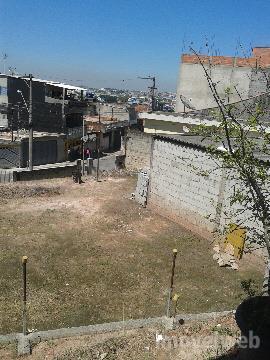 Terreno, Jardim Santa Lídia, Guarulhos (TE0295) - Foto 3