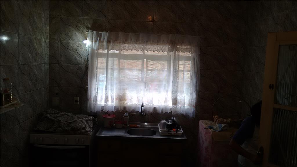 Casa 4 Dorm, Recreio São Jorge, Guarulhos (CA0751) - Foto 14