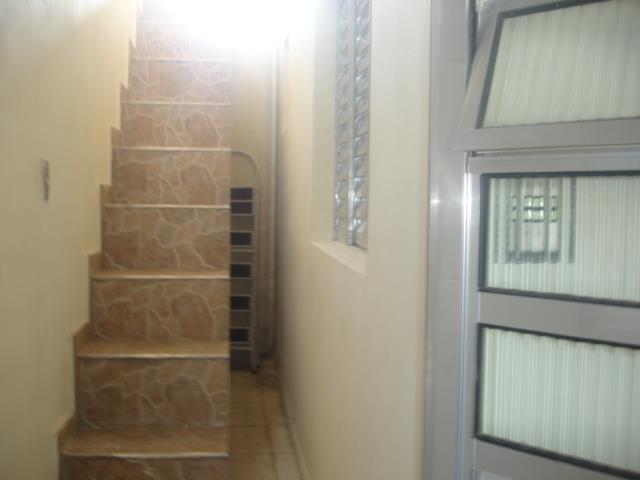 Casa 2 Dorm, Jardim Divinolândia, Guarulhos (CA0743) - Foto 11