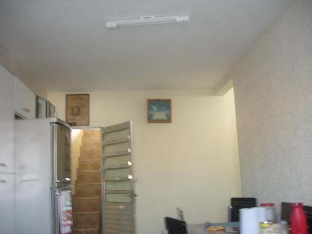 Casa 2 Dorm, Jardim Divinolândia, Guarulhos (CA0743) - Foto 10