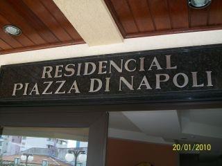 Apto 3 Dorm, Vila Rosália, Guarulhos (AP2593)