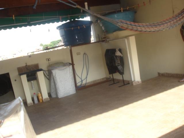 Casa 2 Dorm, Jardim Divinolândia, Guarulhos (CA0743) - Foto 7