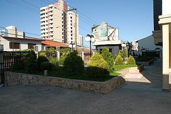 Apto 3 Dorm, Vila Rosália, Guarulhos (AP2593) - Foto 18
