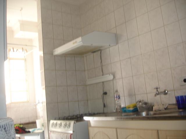 Apto 2 Dorm, Jardim Maria Dirce, Guarulhos (AP2642) - Foto 11