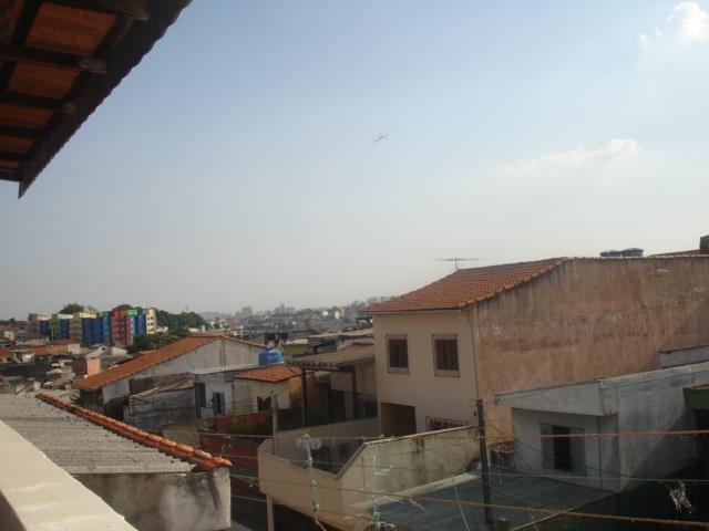 Casa 2 Dorm, Jardim Divinolândia, Guarulhos (CA0743) - Foto 6