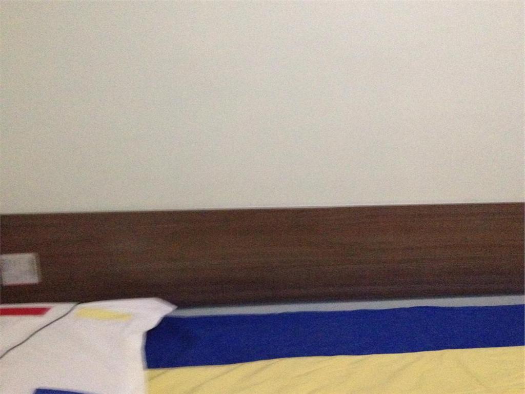 Apto 4 Dorm, Vila Santo Antônio, Guarulhos (AP2411) - Foto 12