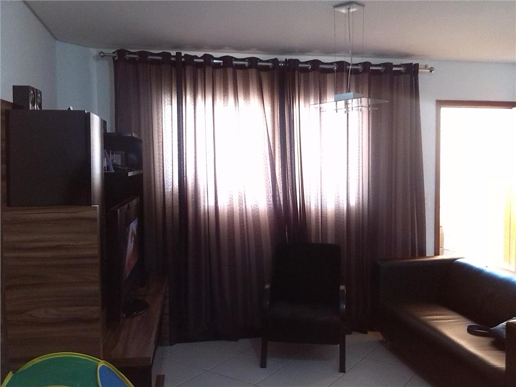 Casa 3 Dorm, Vila Maricy, Guarulhos (SO1006) - Foto 7