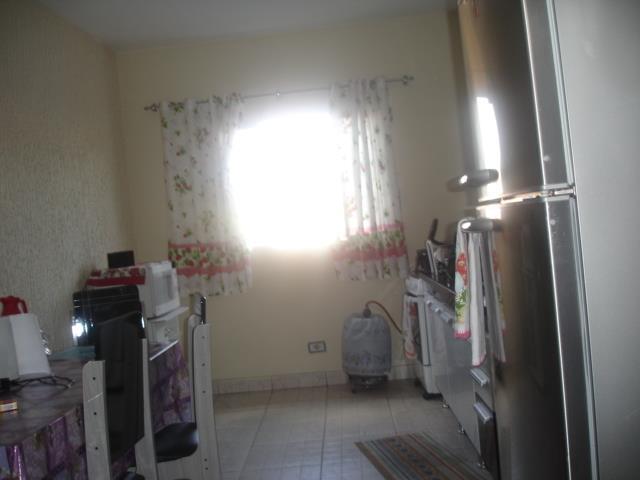 Casa 2 Dorm, Jardim Divinolândia, Guarulhos (CA0743) - Foto 12