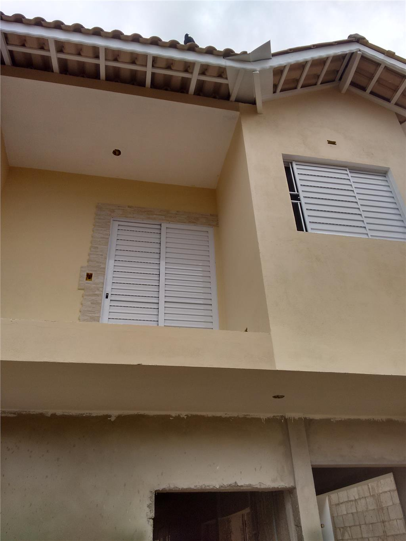 Casa 3 Dorm, Vila Carmela I, Guarulhos (SO1040) - Foto 14