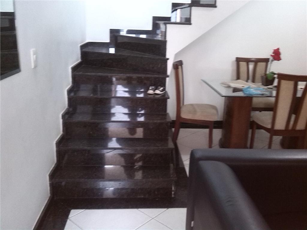 Casa 3 Dorm, Vila Maricy, Guarulhos (SO1006) - Foto 3