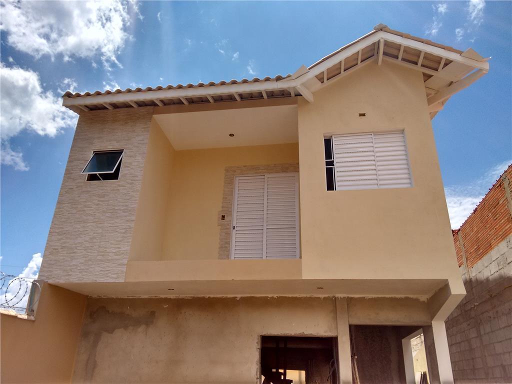 Casa 3 Dorm, Vila Carmela I, Guarulhos (SO1040) - Foto 13