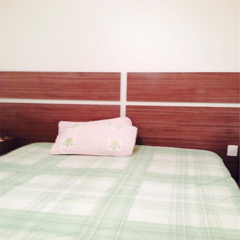 Apto 4 Dorm, Vila Santo Antônio, Guarulhos (AP2411) - Foto 5