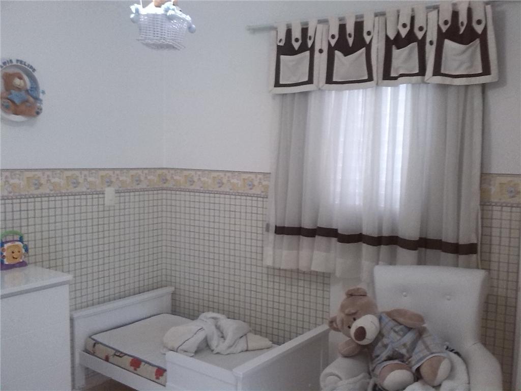 Casa 3 Dorm, Vila Maricy, Guarulhos (SO1006) - Foto 9
