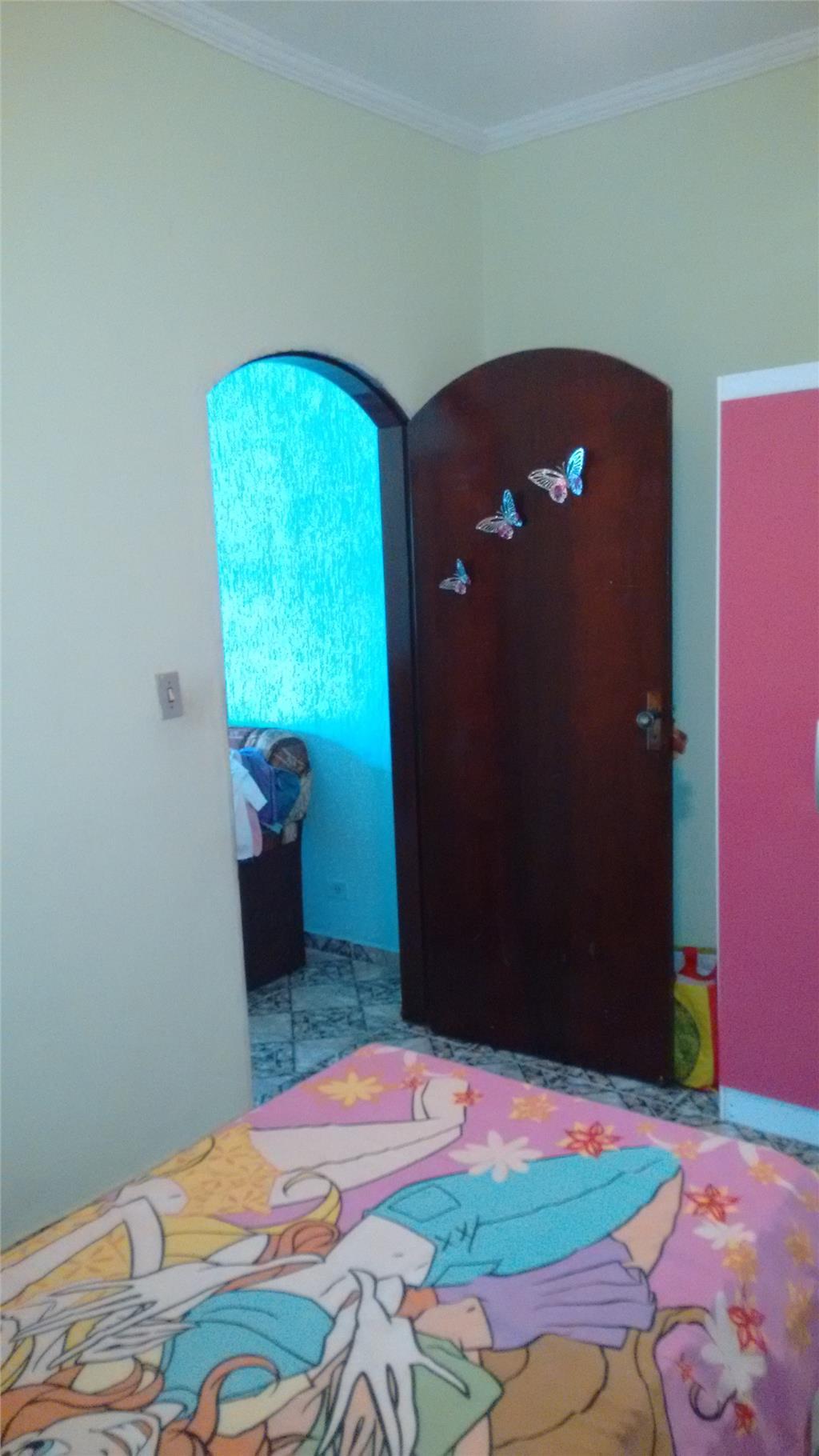 Casa 4 Dorm, Recreio São Jorge, Guarulhos (CA0751) - Foto 8