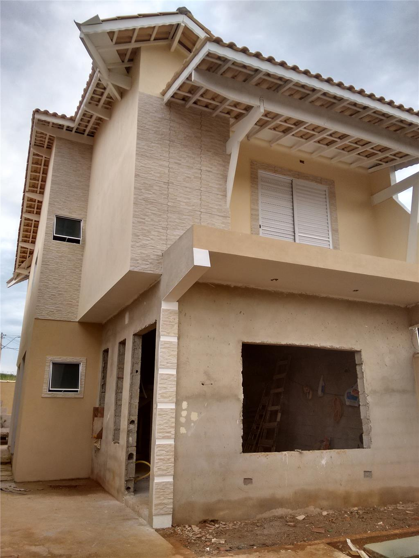 Casa 3 Dorm, Vila Carmela I, Guarulhos (SO1040) - Foto 18
