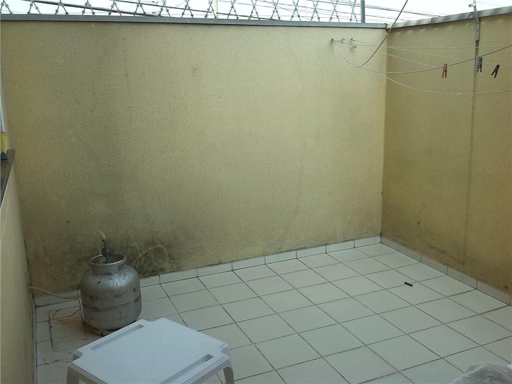 Casa 3 Dorm, Vila Maricy, Guarulhos (SO1006) - Foto 5