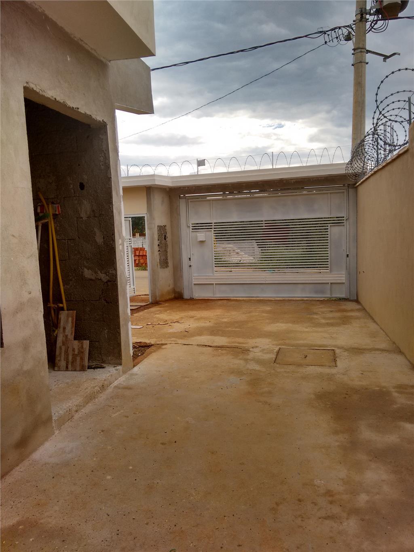 Casa 3 Dorm, Vila Carmela I, Guarulhos (SO1040) - Foto 15