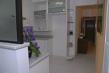 Apto 3 Dorm, Vila Rosália, Guarulhos (AP2593) - Foto 9