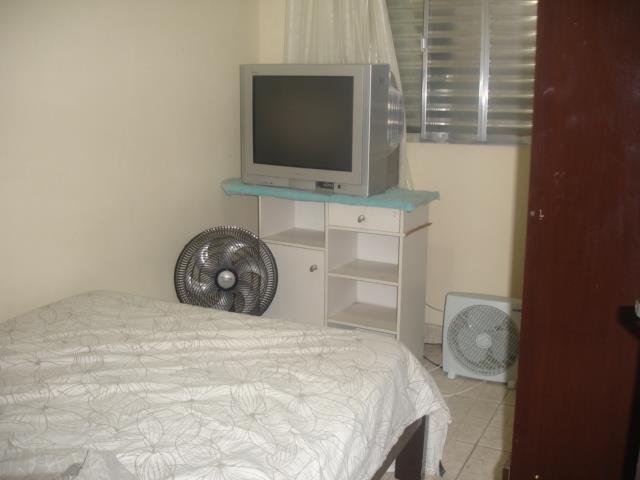 Casa 2 Dorm, Jardim Divinolândia, Guarulhos (CA0743) - Foto 14
