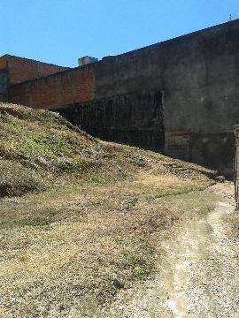 Terreno, Jardim Santa Lídia, Guarulhos (TE0295)