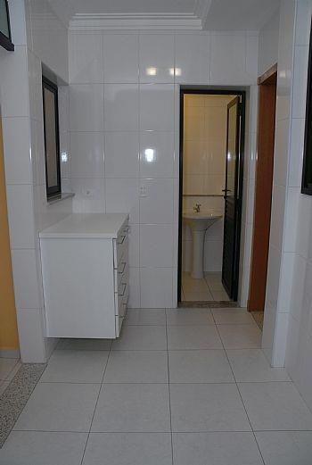 Apto 3 Dorm, Vila Rosália, Guarulhos (AP2593) - Foto 3