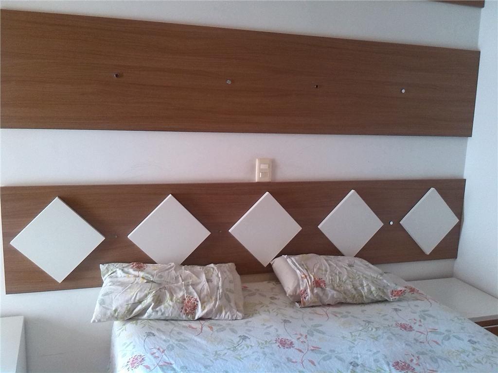 Casa 3 Dorm, Vila Maricy, Guarulhos (SO1006) - Foto 12